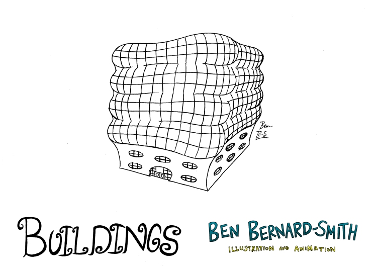 buildings-5