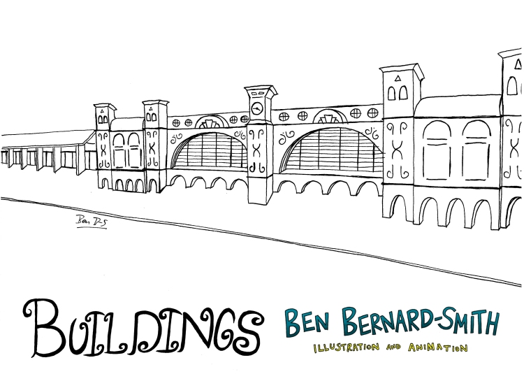 buildings-6