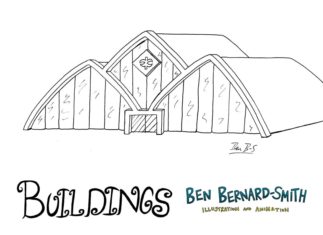 buildings-10