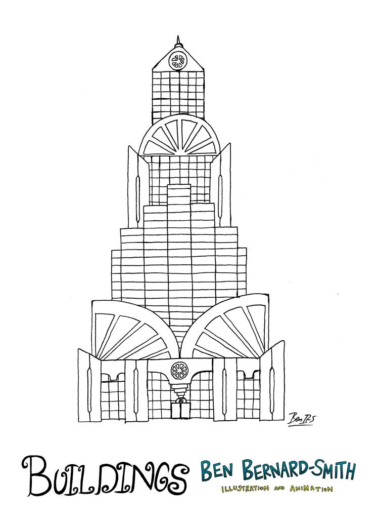 buildings-7