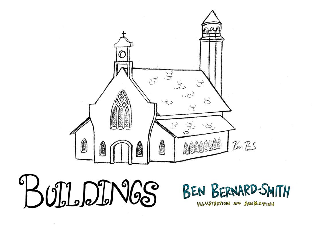 buildings-8