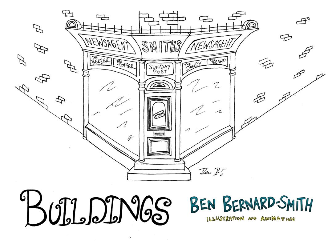 buildings-9