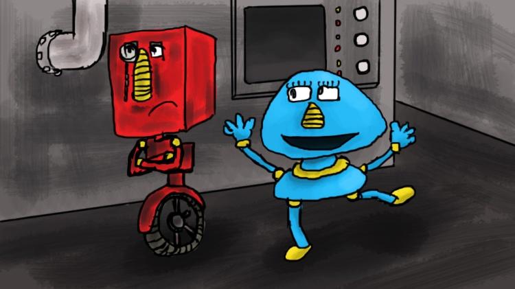 robots-for-cbbc