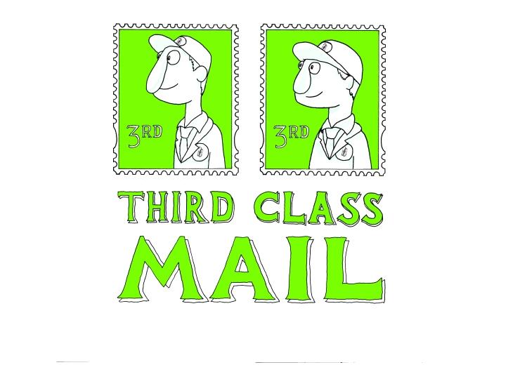 third-class-mail-logo