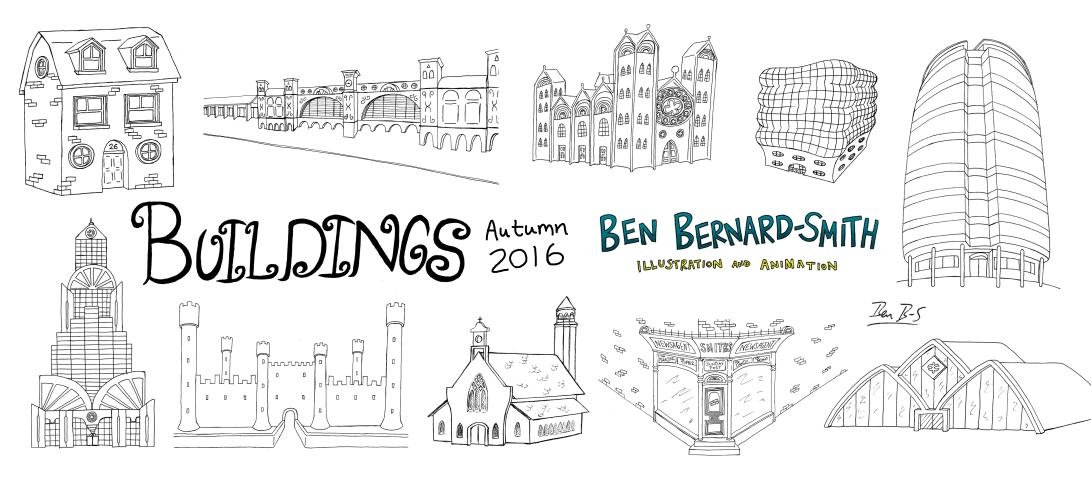 buildings-autumn-2016
