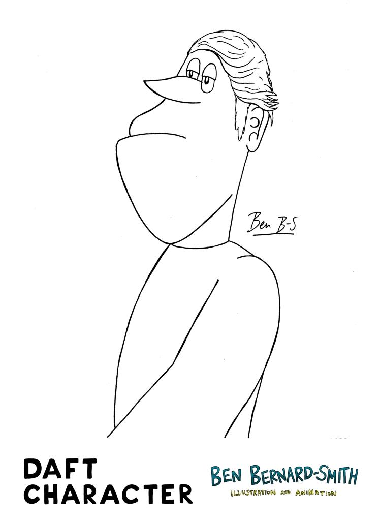 daft-character-25
