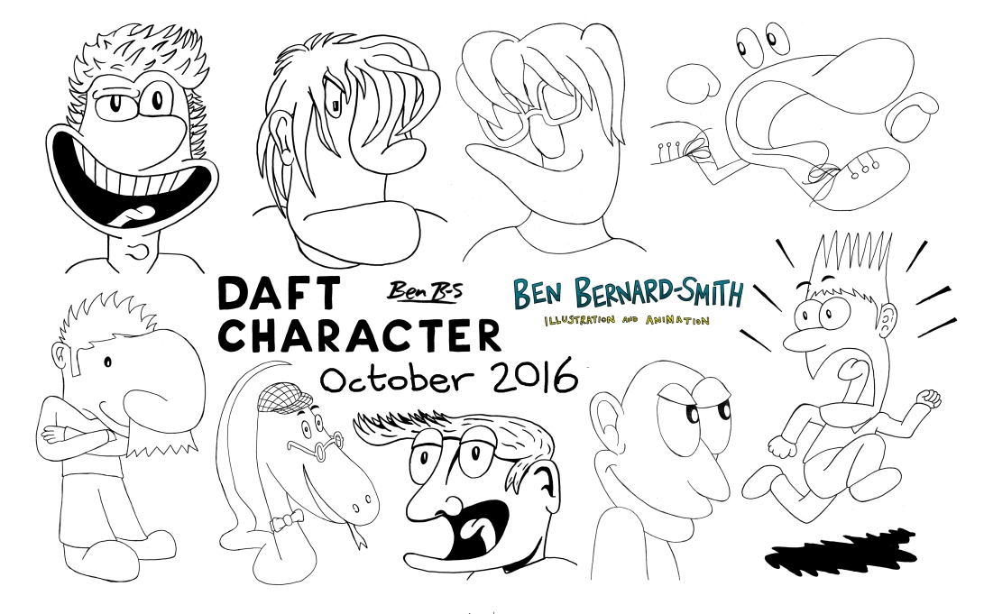 daft-character-october-2016
