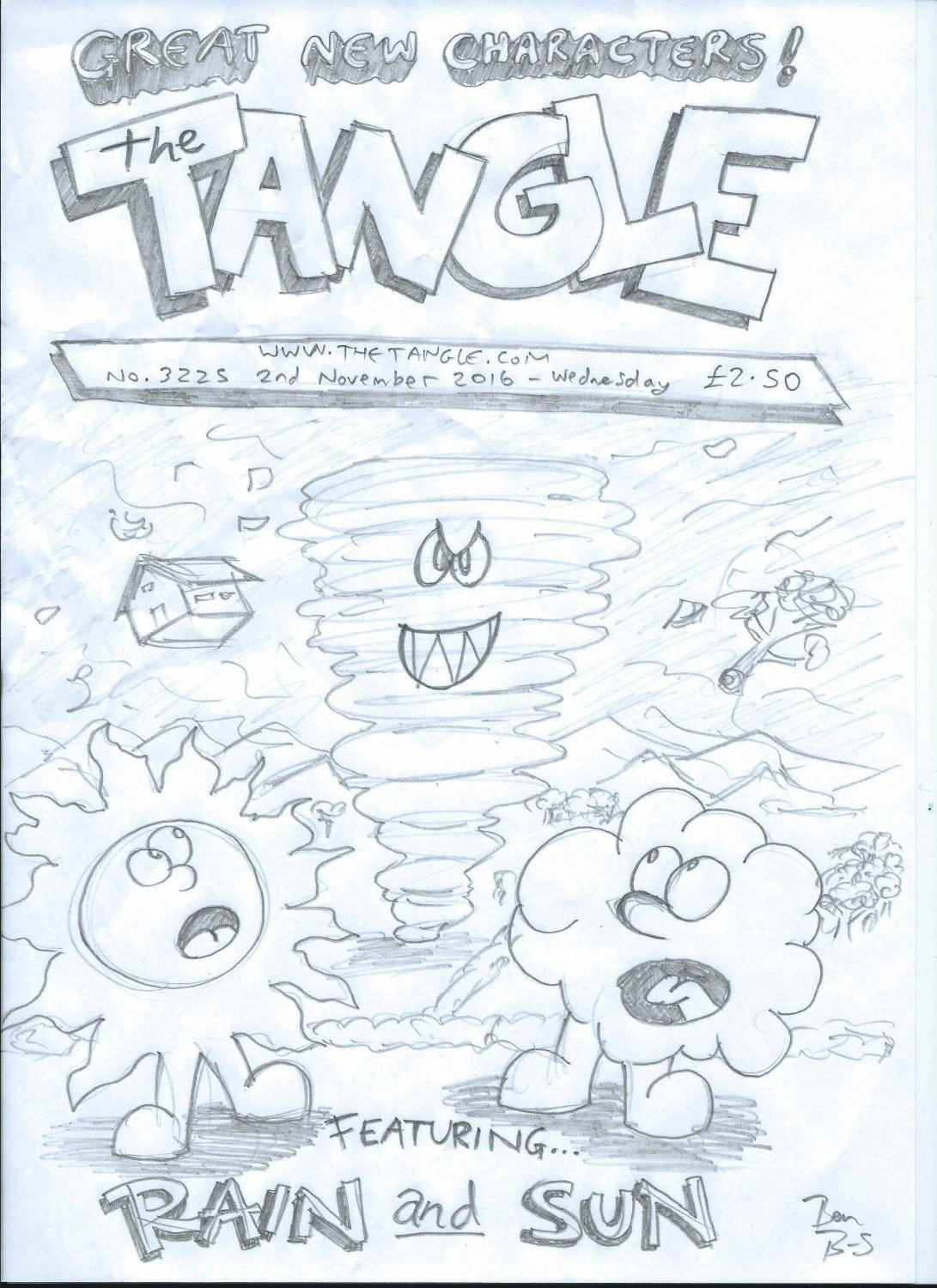 tangle-cover