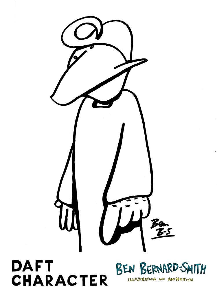 Daft Character 32.jpg