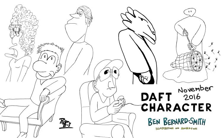 daft-character-november-2016