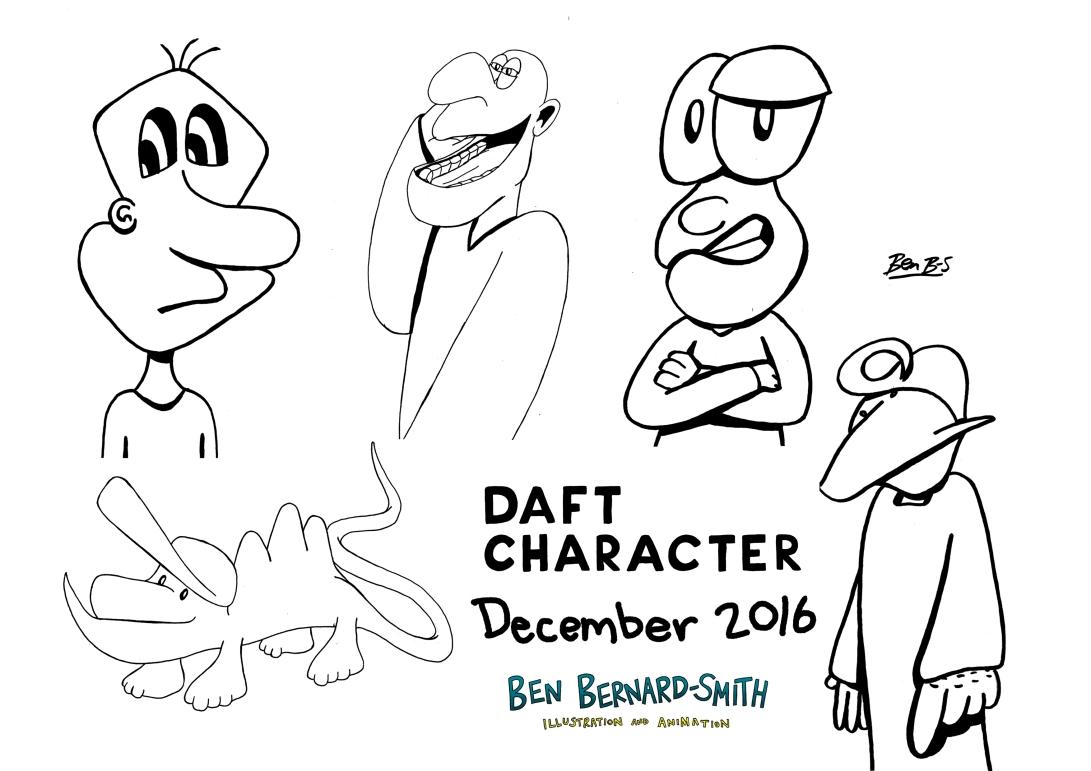 daft-character-december-2016