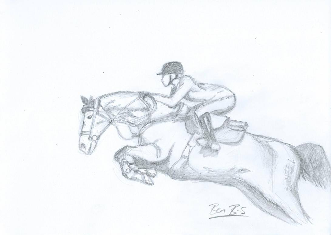Horse and rider.jpeg