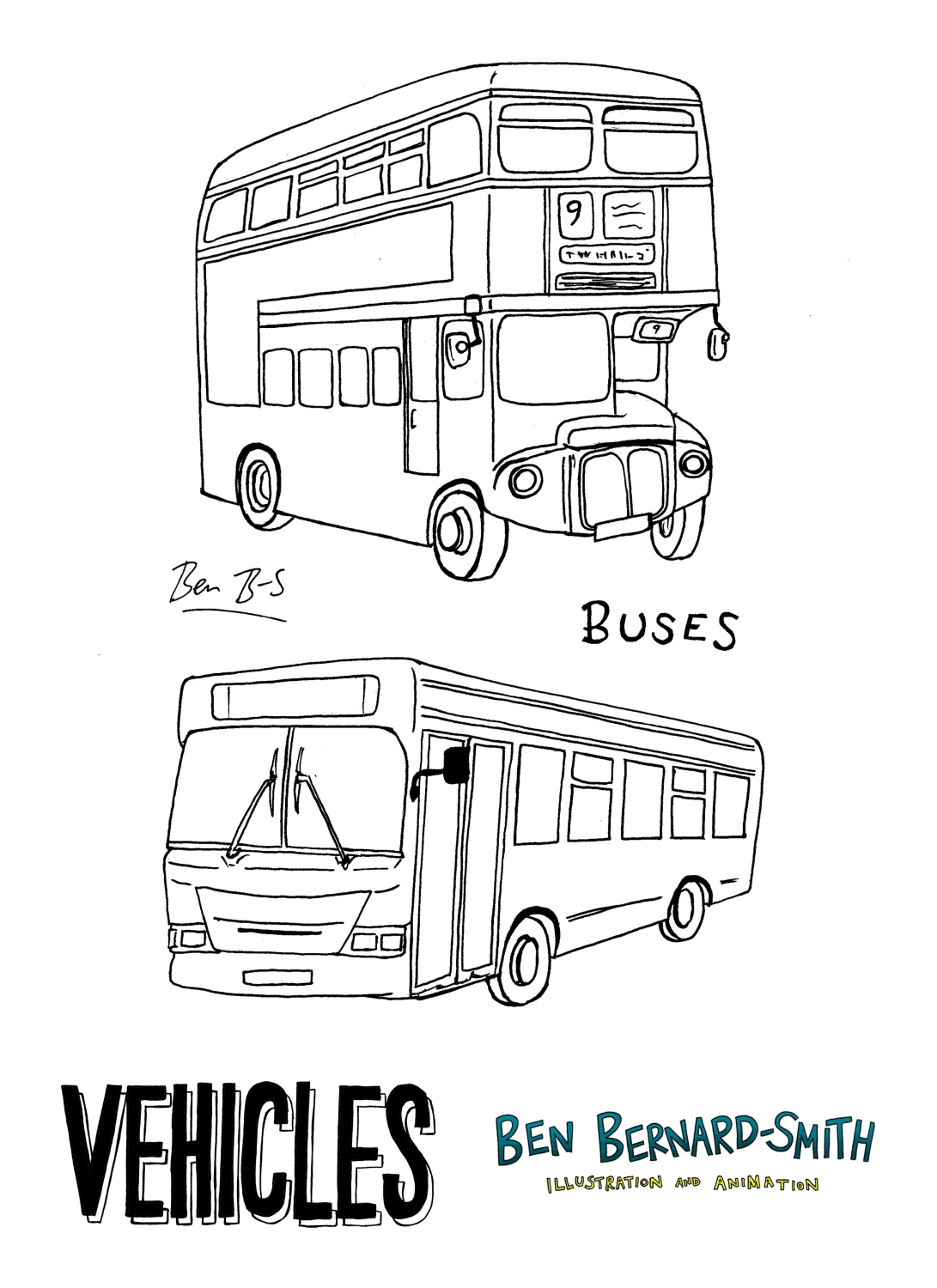 vehicles-3