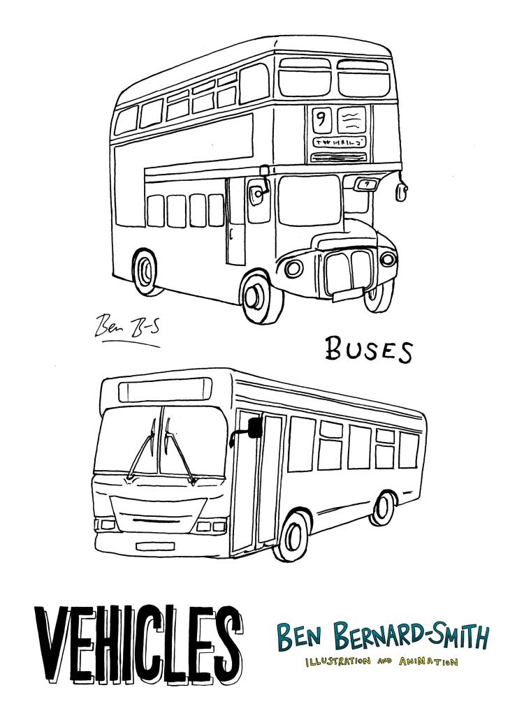 vehicles-3