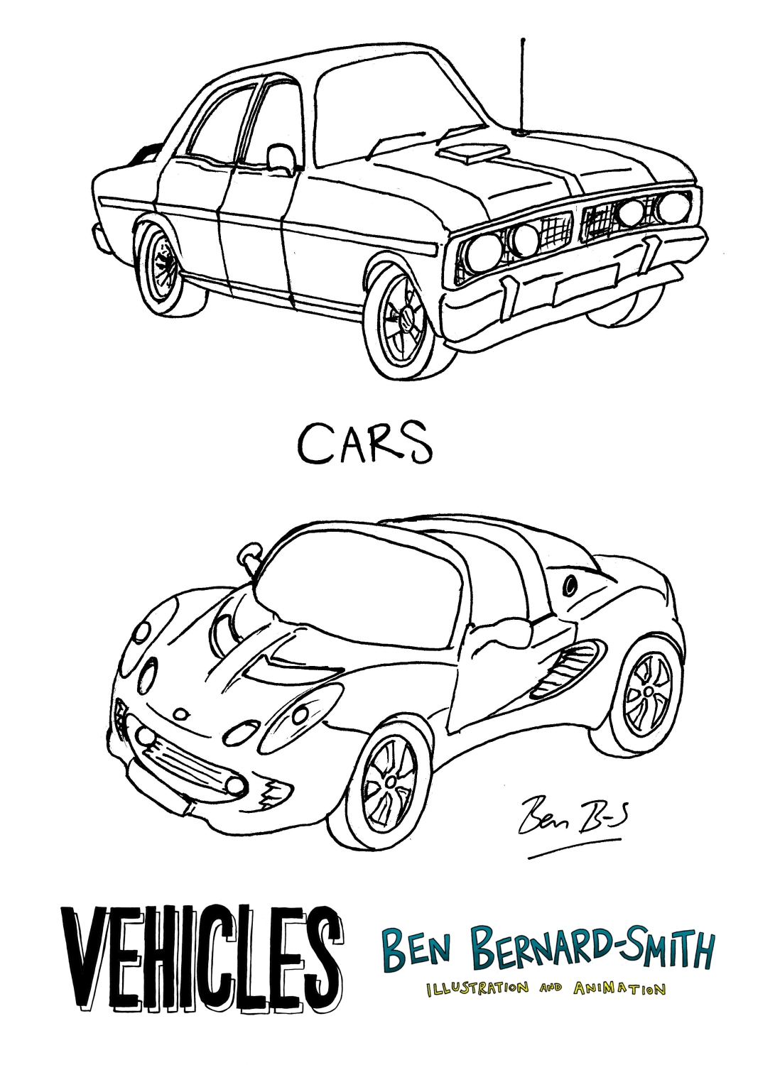 vehicles-4