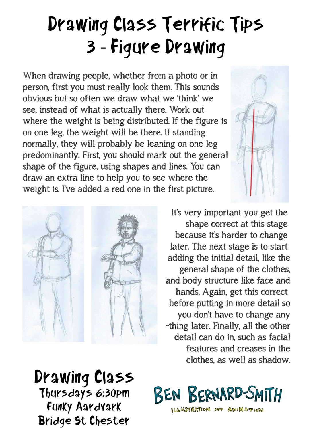 drawing-class-terrific-tips-3