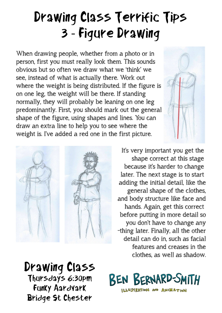 drawing-class-terrific-tips-3