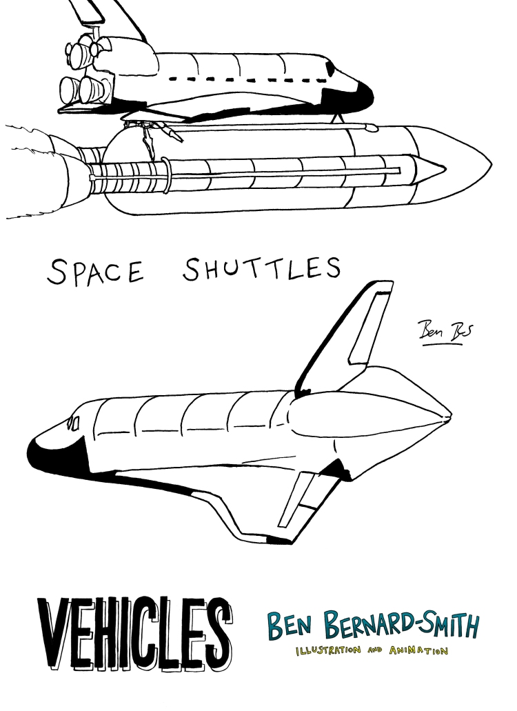 Vehicles 9
