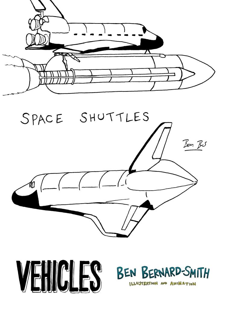 Vehicles 9